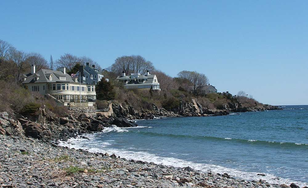 2 with 64246732158971789 on Pendula also Index likewise Cf39666b98f32086 Maine Coast Cottage Maine Cottages On The Ocean likewise Stories Historytimeline 20ch3 likewise Coastal Maine Best Beaches.